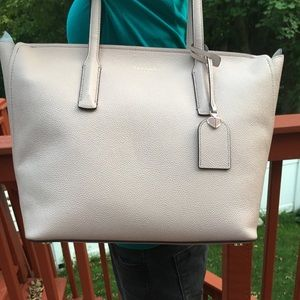 NWT KATE SPADE MARGAUX MEDIUM TOTE